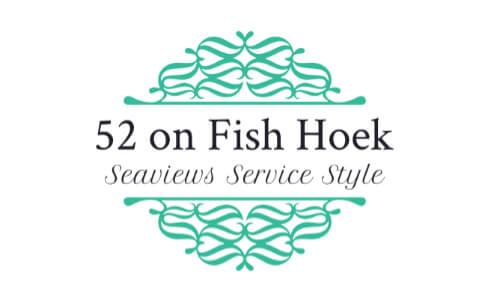 52 on Fish Hoek - Cape Town Beachside Accommodation